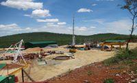 Caledonia Mining legt neue Ressourcenschätzung für Teile der 'Blanket'-Mine vor