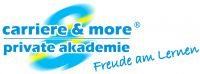 carriere & more, private Akademien, in 25 Tagen zur erfolgreichen Prüfung zum/r Wirtschaftsfachwirt/in (IHK)