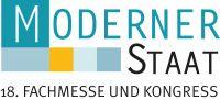 cit mit innovativen Lösungen zum Anliegenmanagement auf Fachmesse Moderner Staat vertreten
