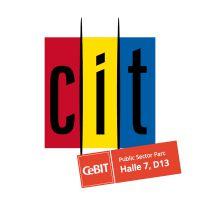 cit stellt auf CeBIT moderne Web-Oberflächen für E-Government vor