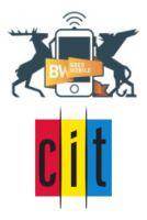 cit unterstützt mobile Anwendungen im Public Sector im BW Goes Mobile Award