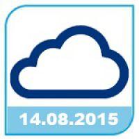 Cloud Storage mithilfe von Klassifizierung erfolgreich nutzen