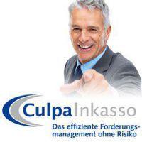 Culpa Inkasso GmbH ist nun anerkannter Ausbildungsbetrieb