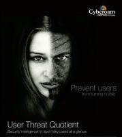 Cyberoam integriert User Thread Quotient in Layer-8-Ansatz für IT-Sicherheit