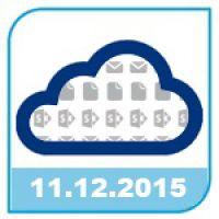 dataglobal bietet Kosten-Nutzen-Analyse für Cloud Storage