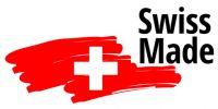 Deutsche Gründer profitieren vom Standort Schweiz