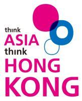Deutsche Start-ups profitieren von der Zusammenarbeit in Hongkong