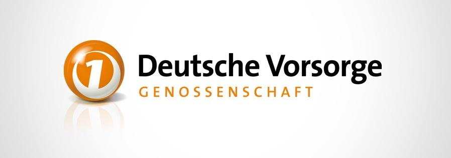""",,Erste Deutsche Vorsorgegenossenschaft eG"""" unterstützt ihre Vertriebspartner bei der Umsetzung der FinVermV"""