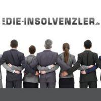 EU Insolvenz (England Insolvenz) – Raus aus der Schuldenfalle
