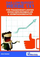Finanzberater sind noch immer nicht im Unternehmertum angekommen!