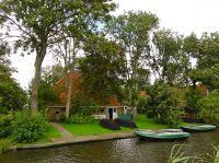 Frl-Domains – die Domains für Friesland und die Friesen