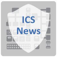 GAI NetConsult veröffentlicht ICS-Schwachstellen
