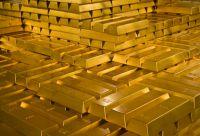 Gold: Vier Gründe für einen Ausbruch nach oben