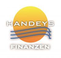 Handeys vermittelt attraktive Privatkredite in der Schweiz