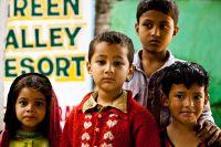 In-Domains – die Domains für Ihre Präsenz in Indien