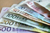 Ist der Deutsche überversichert? Fast alle zahlen mehr als notwendig!