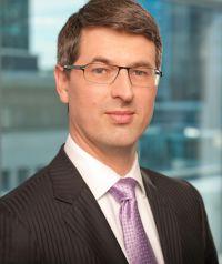 J.P. Morgan Asset Management: Anlegern steht ein volatiles Jahresende bevor