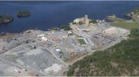 Klondex Mines legt Reservenschätzung für 'True North'-Tailings vor