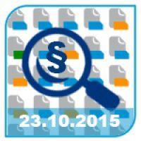 Komfortable, kosteneffektive und GoDB-konforme Nutzung von SharePoint mithilfe automatischer Klassifizierung