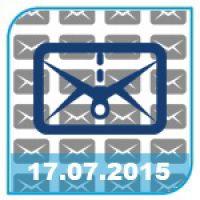 Kosten senken durch E-Mail-Archivierung