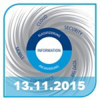 Kosten senken und Compliance erhöhen mit unternehmensweiter Archivierung