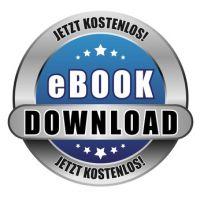 """Kostenloses E-Book: """"Kredit ohne Schufa – Fragen & Antwoten"""""""
