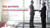 Maklerbestand Verkaufen und Nachfolgeregelung ohne böse Folgen!
