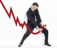 Mittelstandsanleihen – Ein riskantes Geschäft?