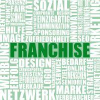 Neues Franchisekonzept mit sozialem Hintergrund sucht bundesweit Partner | Wohnen2.0A�