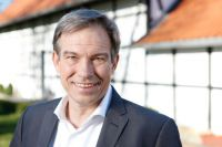 Nicholson Executive Search kooperiert mit Salesnet