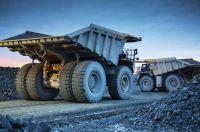 Osisko Gold Royalties erwirbt 19,9 % an Minera Alamos