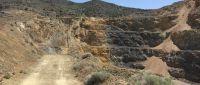 Pershing Gold legt positive Machbarkeitsstudie für ,Relief Canyon'-Mine vor
