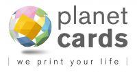 Planet Cards gründet Tochterunternehmen in Berlin
