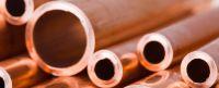 Produktionsausfälle treiben den Kupferpreis