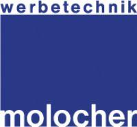Raders Unternehmensberatung unterstützt Unternehmen beim Wachsen Alkoto: Übernahme Molocher e.K. erfolgreich