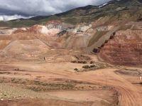 Rye Patch Gold schließt Kapitalerhöhung ab