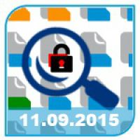 Sensible Daten erkennen und schützen mithilfe automatischer Identifikation