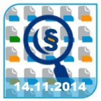 SharePoint-Inhalte transparent machen mit automatischer Klassifizierung