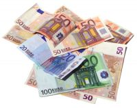 Sofortkredite und Kredite ohne Schufa