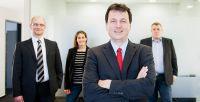 Steuerfachangestellte (w/m) als Experten für die Finanzbuchhaltung gesucht