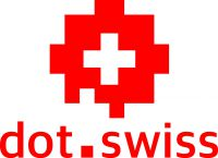 Swiss-Domains: Two country code domains are better than one