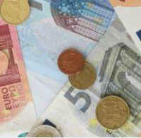 Trotz Negativzinsen und Bargeldverbot solide Geld anlegen