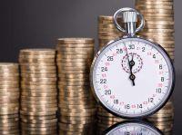 Über kurz oder lang entscheidet der Anleger!