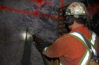 Unglücksfälle im Bergbau – es geht auch anders