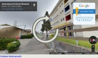 360° Tour durch die International School Rheintal