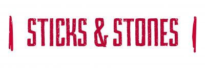 Sticks & Stones outet stolze Arbeitgeber auf seiner neuen Jobbörse