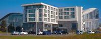 4 Sterne Superior Hotel Neuss als attraktives Messe und Tagungshotel mit reichem Wellness und Freizeitangebot.