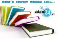 Abiprint24.net - Die Abizeitung Druckerei