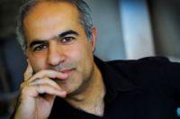Trainer Mehrschad Zaeri Esfahani