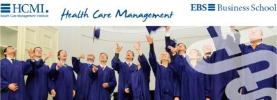 EBS Business School | Health Care Management Institute